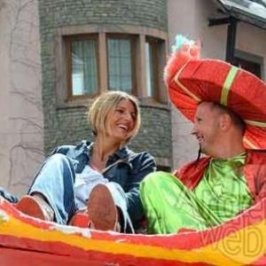 Carnaval du soleil 2011 - 9543 - video 08