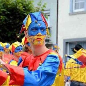 Carnaval du soleil 2011 - 9439- video 01