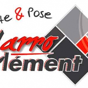 Avec le soutien de Carro-Clement