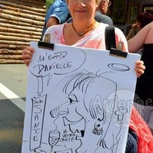 caricature_4457