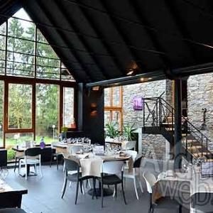 Bistronomie du Moulin du Val Dieu-3147