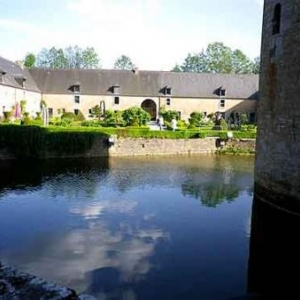 Lavaux-Ste-Anne