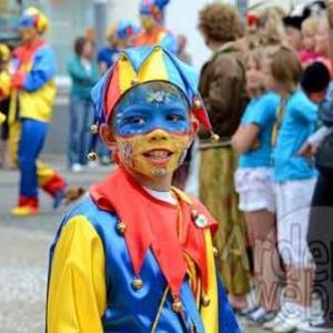 Carnaval du soleil 2011 - 9435 - video 03