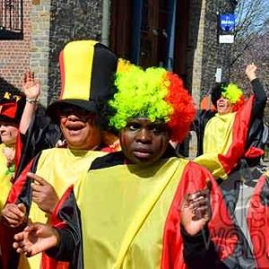 Carnaval de Hotton-3248