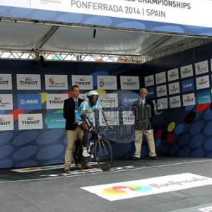 UCI Road world championships-1324