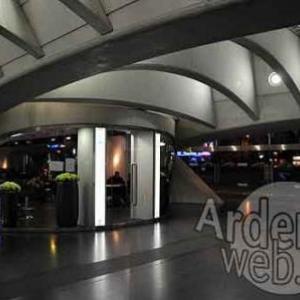 Grand cafe de la gare-39