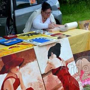 Achouffe, village des artistes-5079