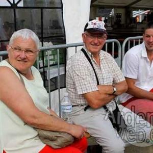 24 heures cyclistes de Tavigny-6399