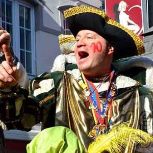 Bastogne_Carnaval-1186