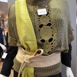 Boutique Femina collection hiver - photo 50