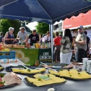 Balade gastronomique - photo 2330