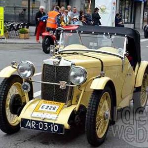 Circuit des Ardennes-7431