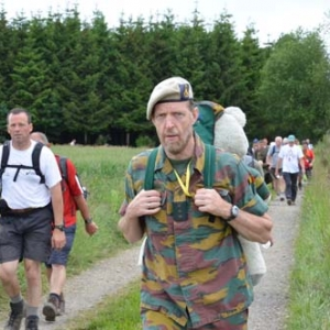 MESA 2012 Bastogne- photo 5245