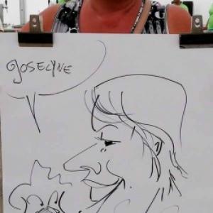 Choufferie caricature 1030308