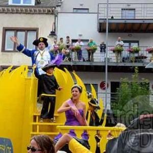 Carnaval du soleil 2011 - 9836 - video 07