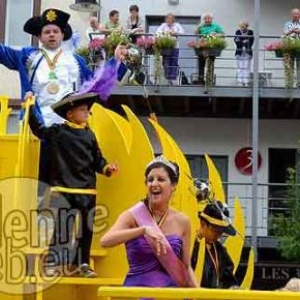Carnaval du Soleil - video 04 - video 07