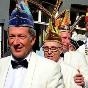 carnaval de La Roche en Ardenne-2634