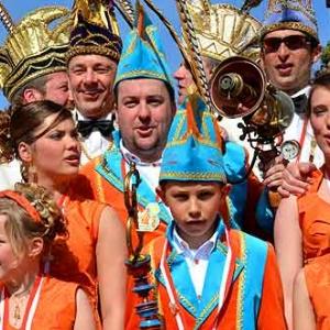 carnaval de La Roche en Ardenne-2535
