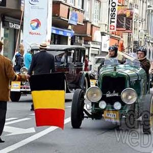 Circuit des Ardennes-7359