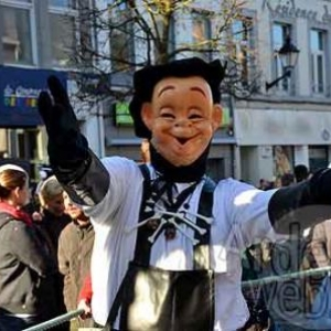 Pat'Carnaval Bastogne- photo 1211