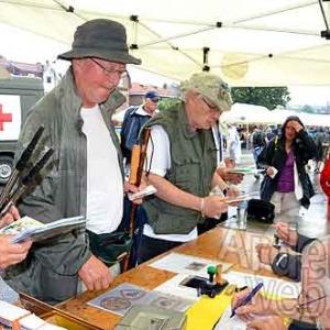 MESA 2012 Marche en Famenne - photo 6497