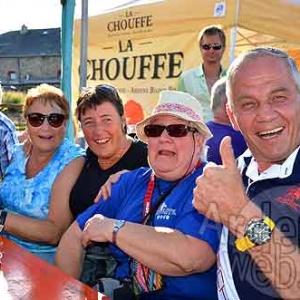 Grande Choufferie 2012 - photo_9187