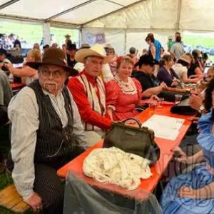 Willow Springs Western Festival - photo 2282
