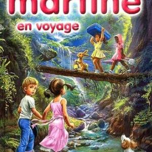 Martine - Casterman