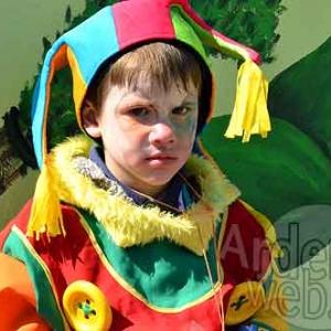 Carnaval de Hotton-3361