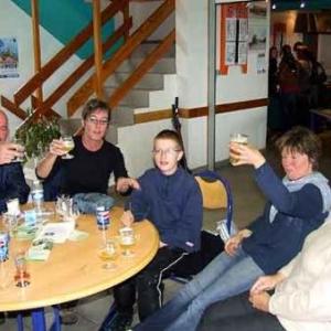 Balade Gourmande en Val de Salm-6655
