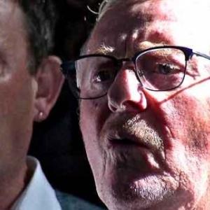 video-Fribourg /Suisse-05-Festival international de choeurs Hommes
