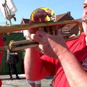 Carnaval de Hotton-video 4