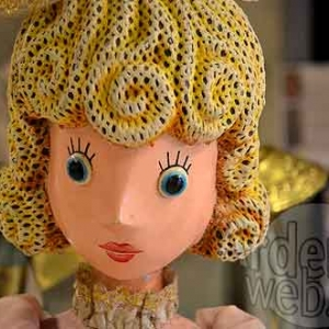 Marionnettes Houffalize - photo 264