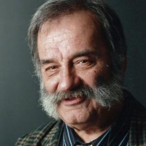 Jean-Luc Recloux . 2020