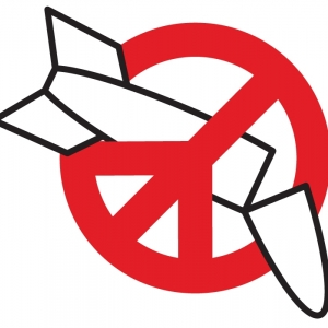 Traité d'Interdiction des Armes Nucléaires . TIAN