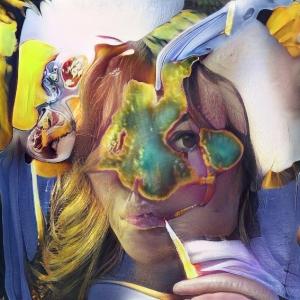 ARTS VISUELS & PHOTOGRAPHIE lovememory_002(c)Grégory Chatonsky-