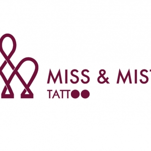 Miss & Mister Tattoo Belgium