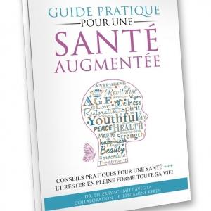 Ce livre propose des centaines de techniques inédites à la fois efficaces et simples à mettre en oeuvre pour vivre en santé,