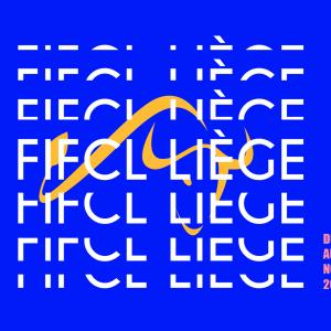 Kev Adams au FIFCL du 5 au 9 novembre