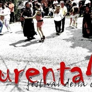 Danses et Chants à Ostana