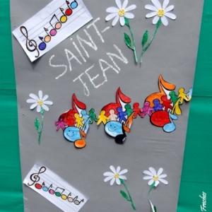 Ronde de la St Jean 2017 - Malmedy