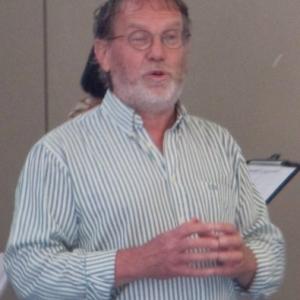 Eric Dewaele ( Financite )