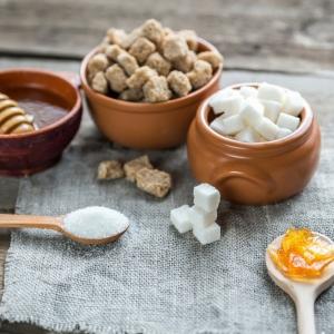 Laquelle de ces 8 alternatives au sucre ?