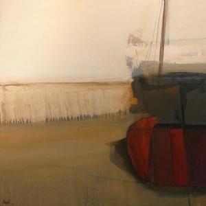 Andre PAQUET (Peinture)