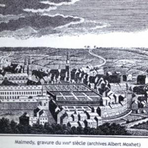 Illustration du 64ème numero