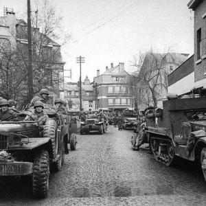1944 rue de la Gare