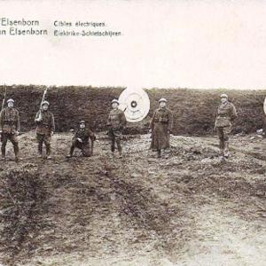 Camp d'Elsenborn