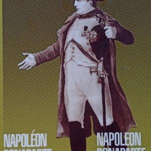 Napoléon Bonaparte, Empereur