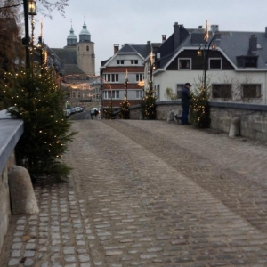 2014 rue de la Gare