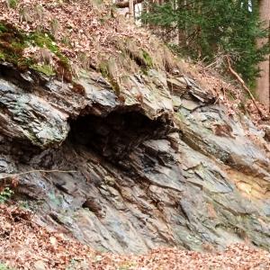 Vallée de la Warchenne